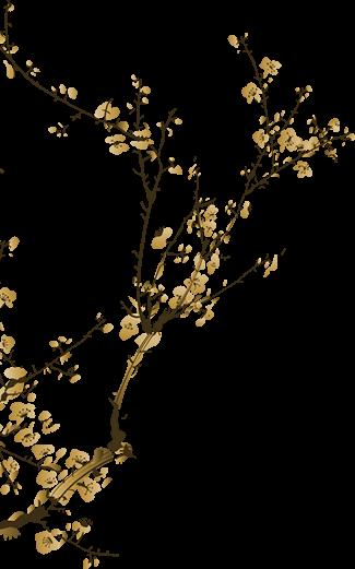 left-tree