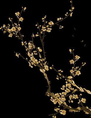 right-tree