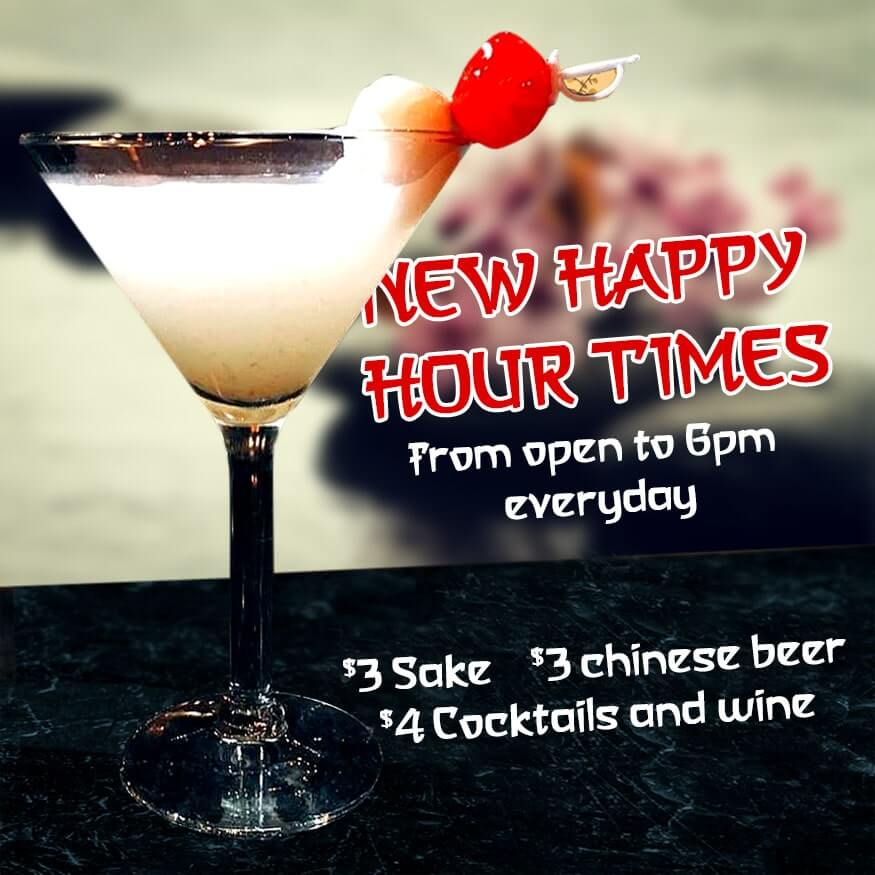 Happy Hour times-min (1)